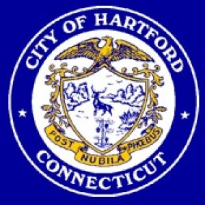 Group logo of Hartford, CT Networking Group