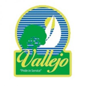 Group logo of Vallejo, CA Networking Group