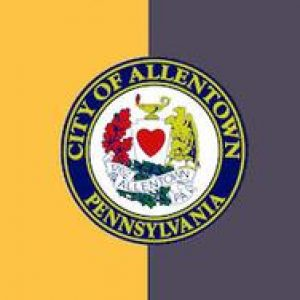 Group logo of Allentown, PA Networking Group