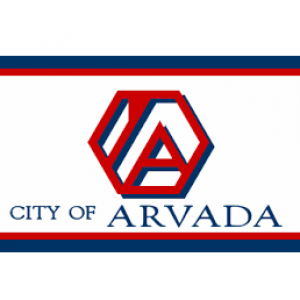 Group logo of Arvada, CO Networking Group