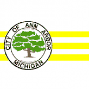 Group logo of Ann Arbor, MI Networking Group