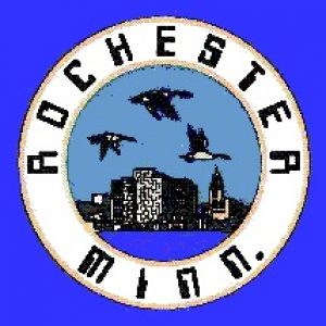 Group logo of Rochester, MN Networking Group
