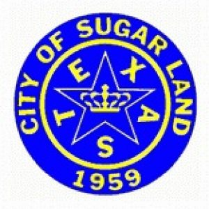 Group logo of Sugar Land, TX Networking Group