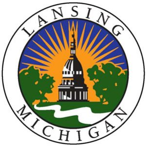 Group logo of Lansing, MI Networking Group