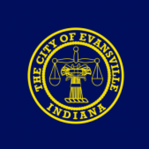 Group logo of Evansville, IN Networking Group