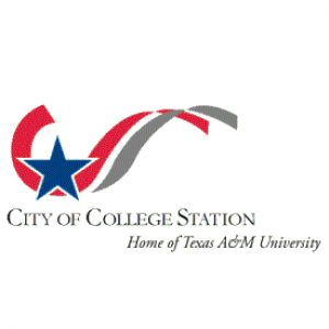 Group logo of College Station, TX Networking Group