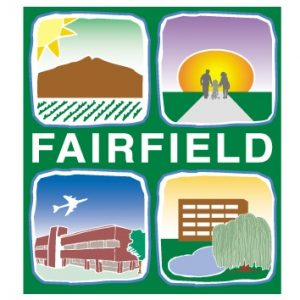 Group logo of Fairfield, CA Networking Group