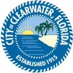 Group logo of Clearwater, FL Networking Group