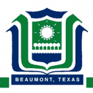 Group logo of Beaumont, TX Networking Group