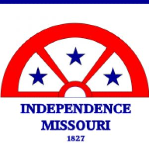 Group logo of Independence, MO Networking Group