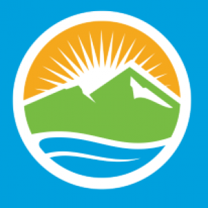 Group logo of Provo, UT Networking Group