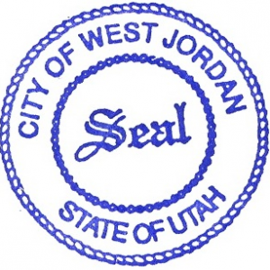 Group logo of West Jordan, UT Networking Group