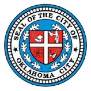 Group logo of Oklahoma City, OK Networking Group