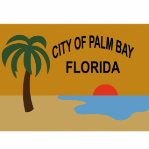 Group logo of Palm Bay, FL Networking Group