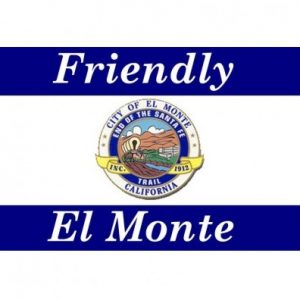 Group logo of El Monte, CA Networking Group
