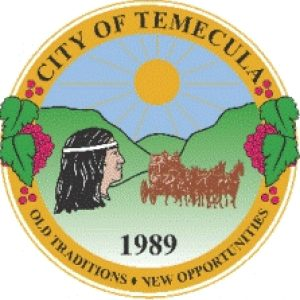 Group logo of Temecula, CA Networking Group