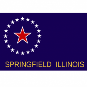 Group logo of Springfield, IL Networking Group