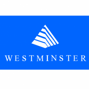 Group logo of Westminster, CO Networking Group