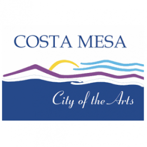 Group logo of Costa Mesa, CA Networking Group