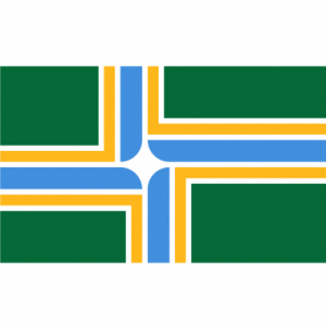Group logo of Portland, OR Networking Group