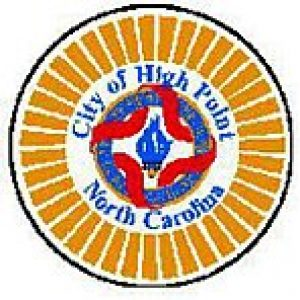 Group logo of High Point, NC Networking Group