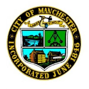 Group logo of Manchester, NH Networking Group