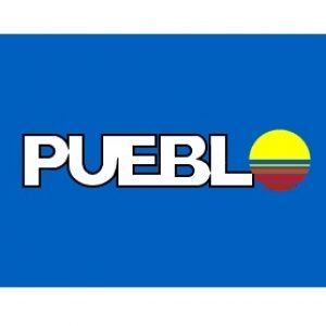 Group logo of Pueblo, CO Networking Group