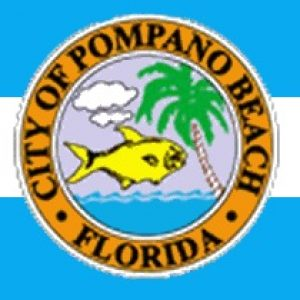 Group logo of Pompano Beach, FL Networking Group