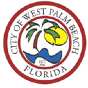 Group logo of West Palm Beach, FL Networking Group