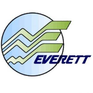 Group logo of Everett, WA Networking Group