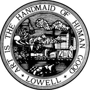 Group logo of Lowell, MA Networking Group