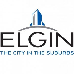 Group logo of Elgin, IL Networking Group