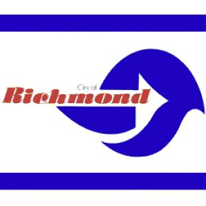 Group logo of Richmond, CA Networking Group