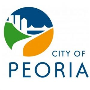 Group logo of Peoria, IL Networking Group