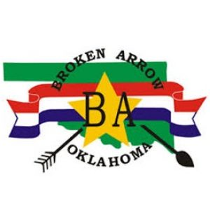 Group logo of Broken Arrow, OK Networking Group