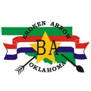 Group logo of Broken Arrow, OK Networking Group