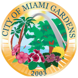 Group logo of Miami Gardens, FL Networking Group