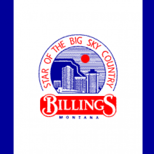 Group logo of Billings, MT Networking Group