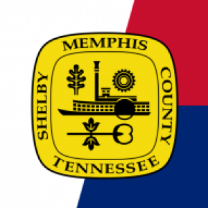 Group logo of Memphis, TN Networking Group