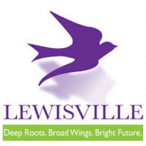Group logo of Lewisville, TX Networking Group
