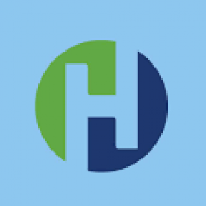 Group logo of Hillsboro, OR Networking Group