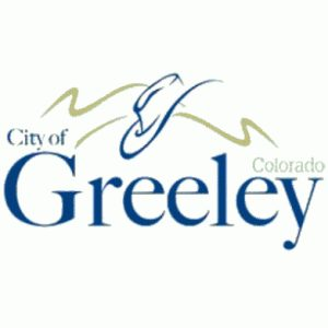 Group logo of Greeley, CO Networking Group