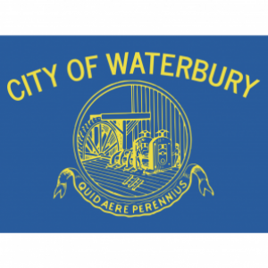 Group logo of Waterbury, CT Networking Group