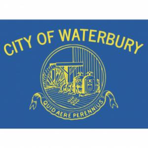 Group logo of Waterbury, CT Networking Group
