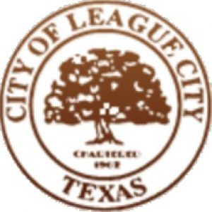 Group logo of League City, TX Networking Group