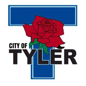Group logo of Tyler, TX Networking Group