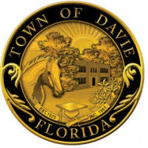 Group logo of Davie, FL Networking Group