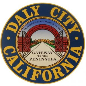 Group logo of Daly City, CA Networking Group