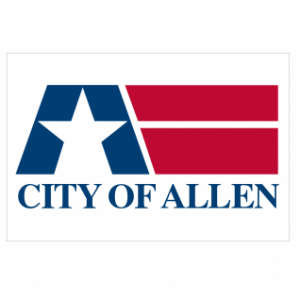 Group logo of Allen, TX Networking Group