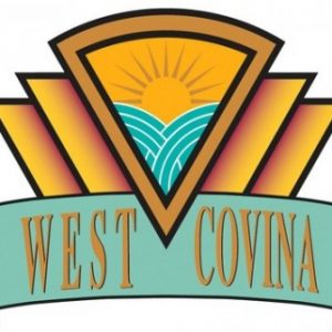 Group logo of West Covina, CA Networking Group